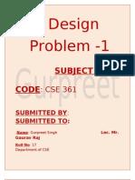 Gurpreet Dp Documentation Windows