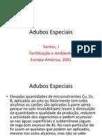 adubos_especiais