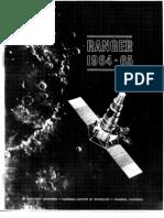 Ranger 1964-65