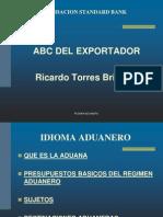 100407_Cordoba