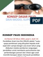 Presentasi p Ali_dan Model Supervisicad