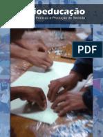 CADERNOS DE SOCIOEDUCAÇÃO. Artigos (1)