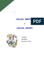 recull_matematic