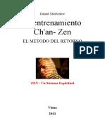 El Entrenamiento ZEN