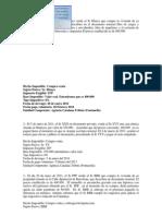 Contabilidad_ejercicios de ITP