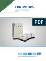 WEG Chaves de Partida 50009814 Catalogo Portugues Br Dc (1)