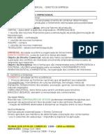 Manual de d Comercial - Fuc