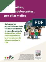 CRC Guide Together Esp 2021