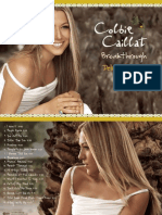 00 - Digital Booklet