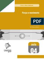 4422632-Fisica-e-Meio-Ambiente-Aula-04-592