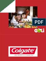 goli-100720074203-phpapp02