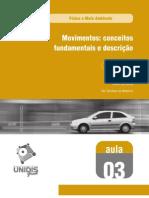 4422579-Fisica-e-Meio-Ambiente-Aula-03-591