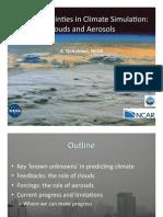 ACE Report3 Gettelman Climate2