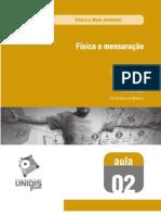 4422529-Fisica-e-Meio-Ambiente-Aula-02-590