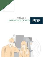 modulo3