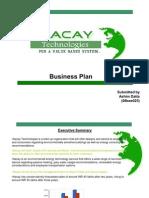 businessplan_ashimdatta