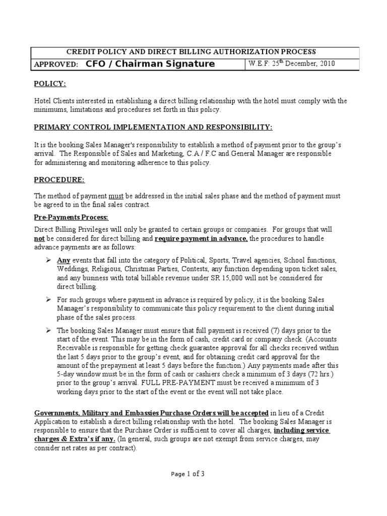 microsoft word 2010 resume template mbbs fresher resume