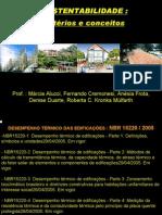 a1_Sustentabilidade_Edificios