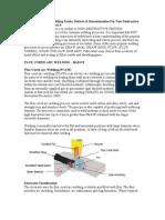 Welding Processe1