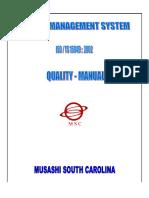 TSQualityManual.master [Search Engine com