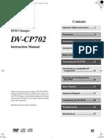 dv-cp702_manual_e