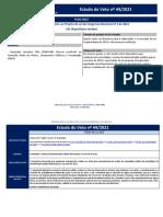 DOC-Estudo - SF213960688341-20210910
