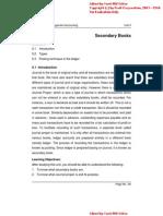 Financial Accounting part 5