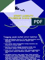 14259909 Strict Liability