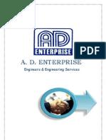 A.D.enterprise Brochure_ 01 to 11