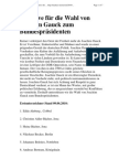2010-06 Initiative Joachim Gauck for President