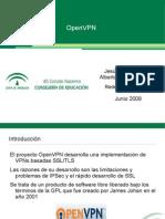 openvpn-100428094007-phpapp01
