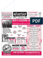 Ad-Vertisers, April 20, 2011