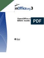 BasicGuide_OOo3.1.0