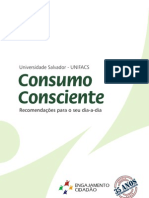 cartilha_consumo_consciente