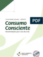 cartilha_consumo_consciente