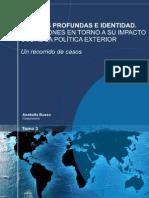 Fuerzas_Profundas_e_Identidad_Política exterior-_tomo_II