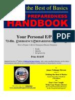 E-Pak - Customized for APN - 2.20.10 2