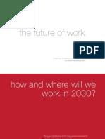 Fti Future of Work 24 July