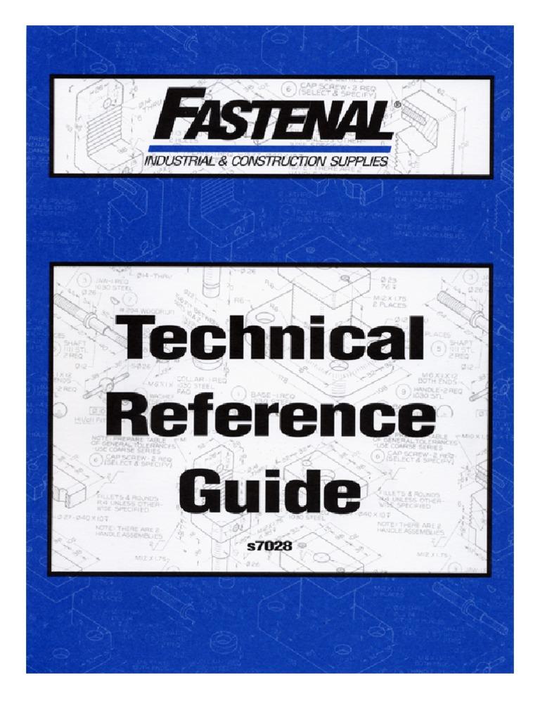 Plain Finish Standard Tolerance Steel Taper Pin #1 Pin Size Meets ASME B18.8.2 0.172 Large End Diameter 0.141 Small End Diameter 1-1//2 Length Pack of 25