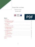 Manual Kubuntu[1]