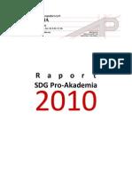 Raport 2010 Final