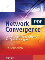 Wiley.network.convergence.apr