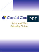 Final_Project_Print_and_Web_Design_Portfolio_Gerald_Gordinier