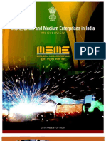 MSME_OVERVIEW09