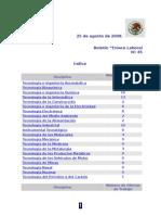 CIENCIAS-DE-LA-TECNOLOGIA No45-agosto2008