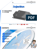 Injection Pure Jet_ENG