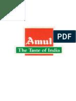 Amul the+Taste+of+India