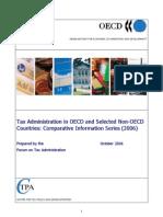 OECD_TAX