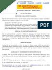 DICAS DE ECONOMIA TRIBUTÁRIA PARA PESSOAS FÍSICAS
