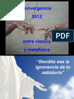convergencia Octubre 2010